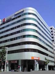 GCDF-Japanトレーニングプログラム