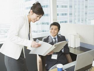 新卒新入社員向けビジネスマナー研修 (公開セミナー)2017年4月開催