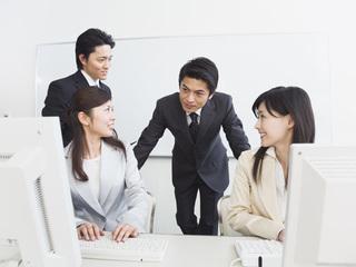 新任管理職のための「マネジメント基礎」(公開セミナー)次回開催日未定