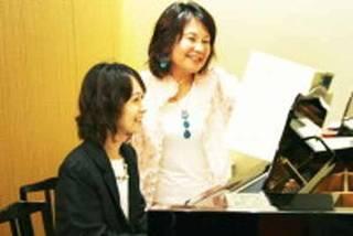ちょっと気軽にクラシック♪♪大人の音楽教室
