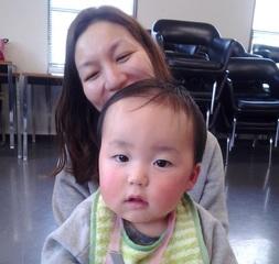 新規開講!赤ちゃんから始める!お子様の能力開発にはリトミックがオススメです♪