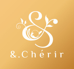 &.Chérir ~Flower Designers~ (シェリル フラワーデザイナーズ)&nbsp福岡本校