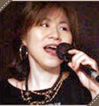 野川 エミ子