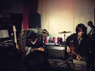 ギター・ベース・ウクレレ 蒲田音楽学園
