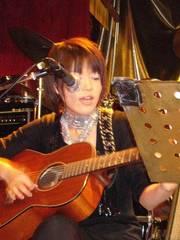 エレキ&アコースティック・ギター初心者の個人レッスン。