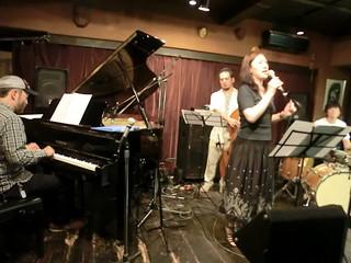 ジャズ サルサモントウノ ピアノ基礎