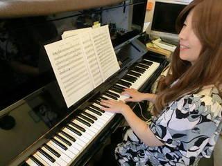 今日から変わる! 1000円ジャズピアノ体験レッスン!