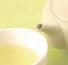 【10回完結★】~特別コース~ 気軽に茶道 『日常の中で楽しめるお茶』