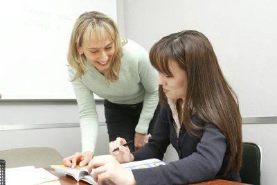 DILA ディラ国際語学アカデミー