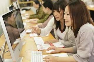 クロスメディアデザイナー(DTP&WEB)コース