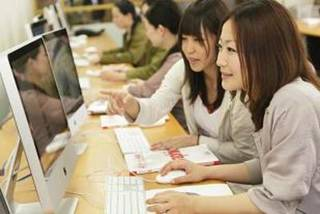 DTPエキスパート合格保証コース/教育訓練給付金指定講座