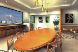 商空間デジタルデザイナーコース【教育訓練給付金指定講座】