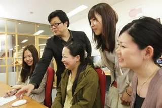 Webデザイナーコース/教育訓練給付金指定講座
