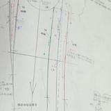 【パターン&ソーイングコース(6ヶ月制/週1日】ソーイングの基礎をしっかり学ぶ★