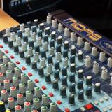 【DTMサウンドクリエイターコース(6ヶ月/週1日)】音楽ビジネスの基礎を学ぶ★