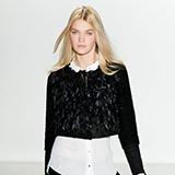 【ファションデザインコース( 6ヶ月/週1日)】ファッション業界の基礎を学ぶ★