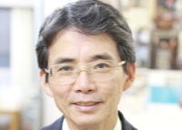 【市ヶ谷】英語 日本人講師に学ぶ文法講座 入門〜初級〜中級