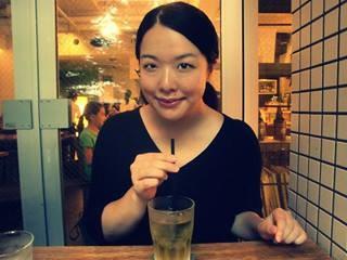 【市ヶ谷】フランス語文法から 日本人講師