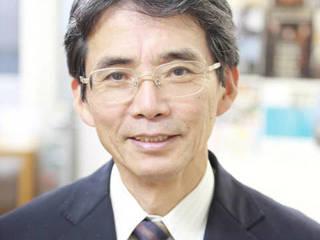 日本人講師 Eメールで学ぶイタリア語文法