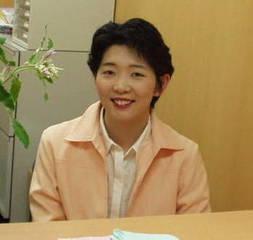 日本語作文講座 日本語を母語としない受講生対象