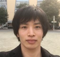 日本人講師 基礎知識とTOEIC,TOEFL, TEAP, IELTS対策