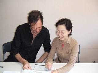 【表参道・青山】短期集中プライベートコース