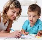 英語で遊ぶベビーシッター・英語家庭教師