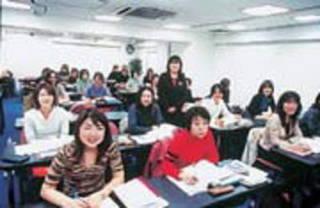 日本医療事務協会(三幸医療カレッジ)【関東エリア】&nbsp大宮教室(松亀プレジデントビル4F・5F)