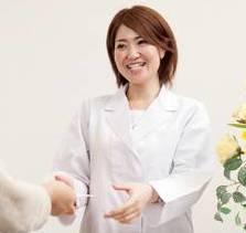 【通信】日本医療事務協会 調剤薬局事務通信講座