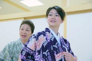【札幌校】入学前に手ぶらで無料体験レッスン60分