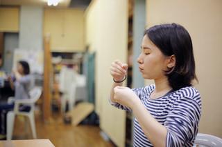 スタジオCAN&nbsp俳優養成所【新宿区】 未経験者歓迎!体験レッスン実施中
