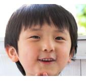 【渋谷 こども英会話教室】こども英会話講座 アイザック