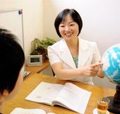 【渋谷 韓国語教室】韓国語講座マンツーマン短期上達☆アイザック