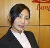 【渋谷 インドネシア語教室】インドネシア語講座 海外赴任前研修