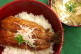 家庭料理の基本が学べる基礎科