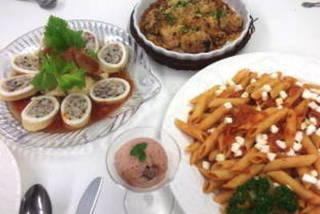 全国料理学校協会指定の講師資格が得られる講師養成コース