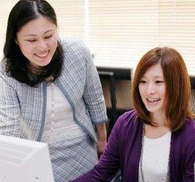 パソコンスクールISA 丸ノ内校 【個別指導担任制のパソコン教室】