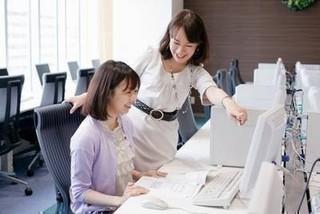 【キャンペーン中】MOS Word エキスパート試験対策 【無料体験/説明会実施中】