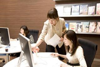 【キャンペーン中・入学金/教材費0円】InDesign&電子書籍制作