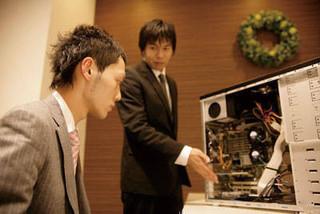 ネットワークエンジニアベーシック総合就転職【無料体験/説明会/就職カウンセリング実施中】