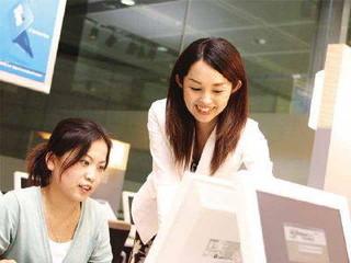 【キャンペーン中・入学金0円】iPhoneアプリ開発講座 【無料体験/就職カウンセリング実施中】