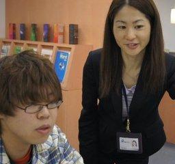 パソコンスクールISA&nbsp 川口校 【個別指導担任制のパソコン教室】