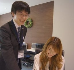パソコンスクールISA&nbsp 渋谷校 【個別指導担任制のパソコン教室】