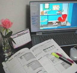パソコンスクールISA&nbspWeb通信SCHOOL