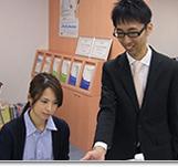 【キャンペーン中・入学金/教材費0円】 MCSA Windows8取得 【無料体験/説明会実施中】