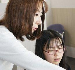 パソコンスクールISA&nbsp 水戸校 【個別指導担任制のパソコン教室】