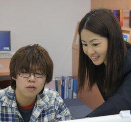 パソコンスクールISA&nbsp 柏校 【個別指導担任制のパソコン教室】