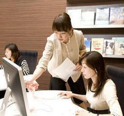 パソコンスクールISA&nbspイオン南砂校 【個別指導担任制のパソコン教室】