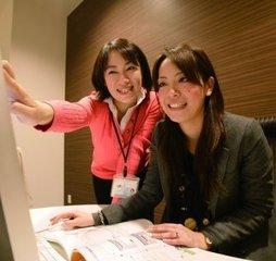 【キャンペーン中】 システムエンジニア総合就転職 【無料体験/説明会/就職カウンセリング実施中】