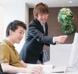 MCSE Server Infrastructure取得 【無料体験/就職カウンセリング実施中】